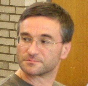 Schmidt, Mathias