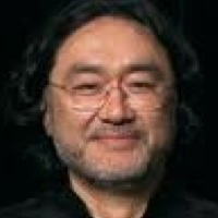 Shigihara, Paul