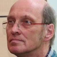 Schmidt, Burkhard